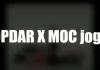 Kopdar X-MOC Daerah Istimewa Jogjakarta