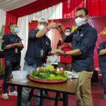 Peringati HUT Kedua, X-MOC Jakarta Raya Gelar Musda Pilih Ketua Barunya
